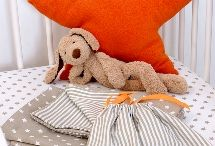 Baby kids bedding
