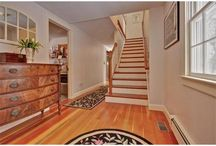 Sherborn, MA | Luxury Real Estate in Sherborn, MA / Luxury Homes For Sale in Sherborn, Massachusetts