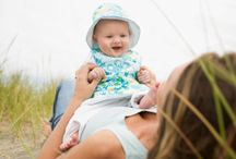 Caleb: 0-12 months / by Amanda Peters