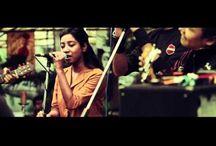 My Music / by Kumar Aakash