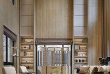 grande livingroom