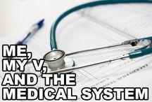 LGBT Healthcare