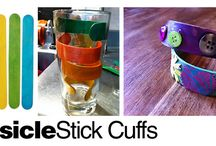 Kids Crafts for the Classroom / by Courtney Gagnon