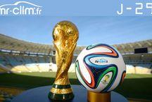 mr-clim.fr pense aussi à la coupe du monde de football / Première enseigne de climatisation de véhicules à domicile et sur site. http://www.mr-clim.fr/