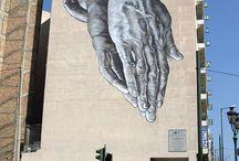 Grafitagem