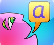 PAID Phonemic Awareness Apps