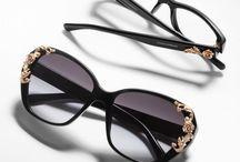 Dolce & Gabbana / Dolce & Gabbana sunglasses desde 79,00€ en https://www.facebook.com/optica.ares.diputacio optica_ares@hotmail.com