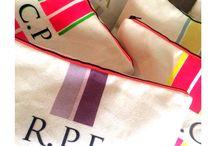 MY BAG / Los bolsos personalizados por An&lee ya los puedes conseguir en www.anandlee.com ! Te encantarán!