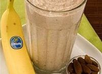 SMOOTHIE FOR WEIGHT LOSE