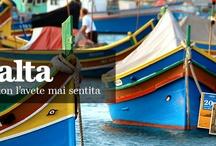 A Malta con Radio Capital / Su Radio Capital con Lonely Planet fino all'11 maggio. In diretta da Malta dalle 12 alle 13; aggiornamenti su lonelyplanetitalia.it, facebook.com/lonelyplanetitalia, twitter.com/lonelyplanet_it, google.com/+lonelyplanetitalia