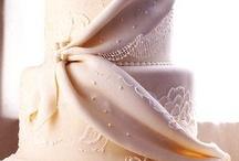 Wedding Cake / by Svetlana