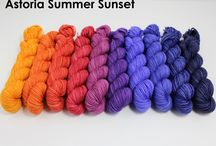Limited Edition Gradients & Color Packs