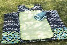tapis nomade