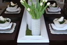 table design tips