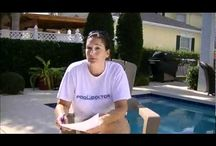 Pool Q&A / South Florida pool owners have questions and Pool Doctor of the Palm Beaches is here to answer them.  http://www.poolspalmbeaches.com/59-2/