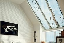 home ~ interior~ design