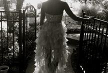 Photography by Shelly Usher / by Shelly Usher