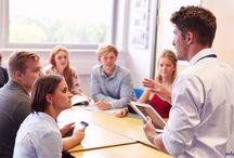 ABP Aprendizaje Basado en Proyectos / El ABP, Aprendizaje Basado en Proyectos en el contexto de Flipped Classroom