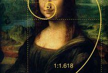 ARISTOTELES  proporcion y geometria -ideas universales