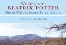 Beatrix Potter / Oh - to be in England....