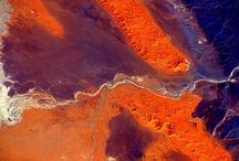Foto satellitari