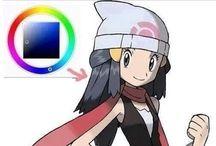 pokemon in nerdy way
