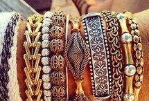 Jewelry (Bracelets)