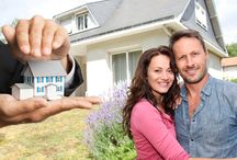 Real Estate Agents in Irving / Hire a Real Estate Agent in Irving