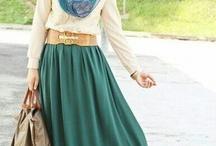 Hijabie <3