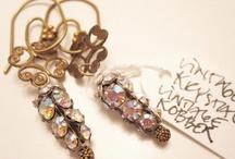 Pia Andersen Jewelry