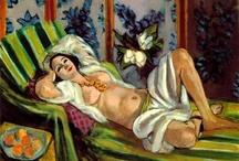 Henri Matisse,,