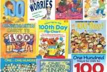 100 day celebration