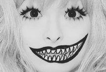 halloween / by Jennifer Martin