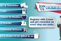 Electronics / We can provide the best Electronic Product @ www.estoor.com