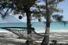 Bahamas Holiday Rentals