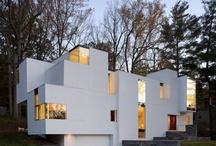ArchitecT / by Rusudan Rusudan