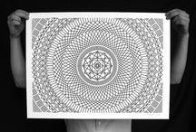 -o-o- Patterns -o-o-