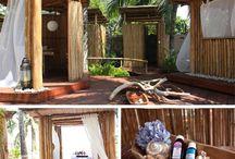cabinas de masaje