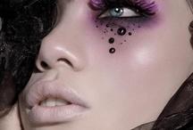 Makeup #awesome