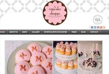 Website Pastry / This best Site Pastry