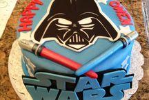 Domca dort