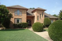 Duncanville Tx | Homes for sale / Home Searching in Duncanville? I will be posting new home listings as they come on the MLS - If you want to do your own searches go to www.reallivingrealestategroup.com / by Real Living Real Estate Group