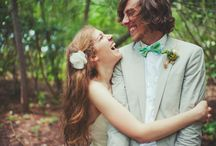Photog.Wedding / by Emily Lewin