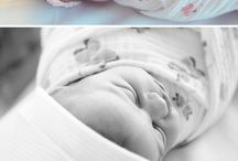 Baby pictures!  / by Kimberlee Smith
