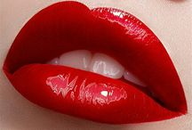 Lipstick   Style & Beauty