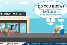 #save #20%