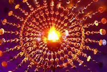 Firework Events / Firework Displays UK