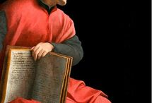 Angolo Bronzino