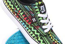scarpe♥