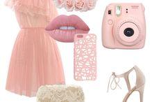 Style's